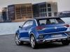 2015 Volkswagen T-ROC thumbnail photo 48511