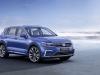 2015 Volkswagen Tiguan GTE Concept thumbnail photo 95313