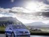 2015 Volkswagen Tiguan GTE Concept thumbnail photo 95314