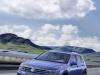2015 Volkswagen Tiguan GTE Concept thumbnail photo 95315