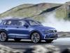 2015 Volkswagen Tiguan GTE Concept thumbnail photo 95316
