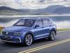2015 Volkswagen Tiguan GTE Concept thumbnail photo 95317