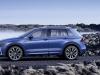 2015 Volkswagen Tiguan GTE Concept thumbnail photo 95320