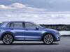 2015 Volkswagen Tiguan GTE Concept thumbnail photo 95321