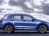 2015 Volkswagen Tiguan GTE Concept thumbnail photo 95322