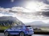 2015 Volkswagen Tiguan GTE Concept thumbnail photo 95323