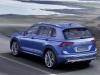 2015 Volkswagen Tiguan GTE Concept thumbnail photo 95324