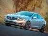 2015 Volvo S60 thumbnail photo 57096