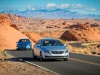 2015 Volvo S60 thumbnail photo 57105