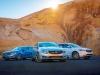 2015 Volvo S60 thumbnail photo 57107