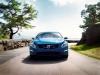 2015 Volvo V60 Plug-in Hybrid R-Design thumbnail photo 58955