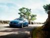 2015 Volvo V60 Plug-in Hybrid R-Design thumbnail photo 58956