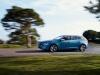 2015 Volvo V60 Plug-in Hybrid R-Design thumbnail photo 58957