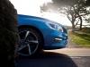 2015 Volvo V60 Plug-in Hybrid R-Design thumbnail photo 58962