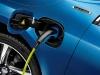 Volvo V60 Plug-in Hybrid R-Design 2015