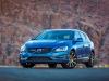 2015 Volvo V60 thumbnail photo 57127