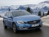 2015 Volvo V60 thumbnail photo 57129