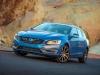 2015 Volvo V60 thumbnail photo 57130