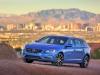 2015 Volvo V60 thumbnail photo 57132