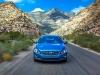 2015 Volvo V60 thumbnail photo 57133