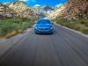 2015 Volvo V60 thumbnail photo 57134