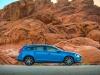 2015 Volvo V60 thumbnail photo 57136