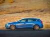 2015 Volvo V60 thumbnail photo 57137