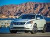 2015 Volvo XC60 thumbnail photo 57065