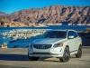 2015 Volvo XC60 thumbnail photo 57066