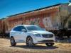2015 Volvo XC60 thumbnail photo 57067