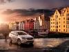 2015 Volvo XC60 thumbnail photo 57071