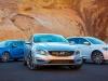 2015 Volvo XC60 thumbnail photo 57072