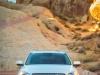 2015 Volvo XC60 thumbnail photo 57076