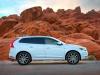 2015 Volvo XC60 thumbnail photo 57078