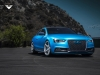 2015 Vorsteiner Audi S5 V-FF 104 Wheels thumbnail photo 92965