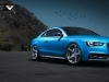 2015 Vorsteiner Audi S5 V-FF 104 Wheels thumbnail photo 92966