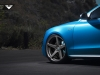 2015 Vorsteiner Audi S5 V-FF 104 Wheels thumbnail photo 92968