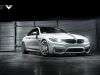 2015 Vorsteiner BMW M4 Evo Aero Program thumbnail photo 93052