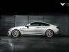2015 Vorsteiner BMW M4 Evo Aero Program thumbnail photo 93053