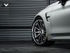 2015 Vorsteiner BMW M4 Evo Aero Program thumbnail photo 93055