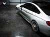 2015 Vorsteiner BMW M4 Evo Aero Program thumbnail photo 93056