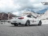 2015 Vorsteiner BMW M6 Carbon Graphite V-FF 103 thumbnail photo 93577