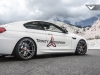 2015 Vorsteiner BMW M6 Carbon Graphite V-FF 103 thumbnail photo 93578