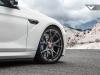 2015 Vorsteiner BMW M6 Carbon Graphite V-FF 103 thumbnail photo 93579