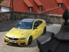 2015 VOS BMW M4 thumbnail photo 95052
