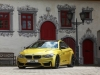 2015 VOS BMW M4 thumbnail photo 95053