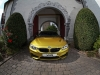 2015 VOS BMW M4 thumbnail photo 95054