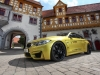 2015 VOS BMW M4 thumbnail photo 95057