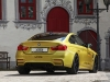 2015 VOS BMW M4 thumbnail photo 95060