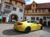 2015 VOS BMW M4 thumbnail photo 95061